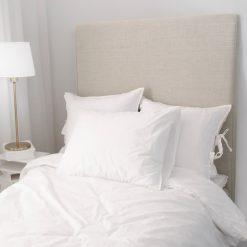 Sänggavel LECTUS PRINCE