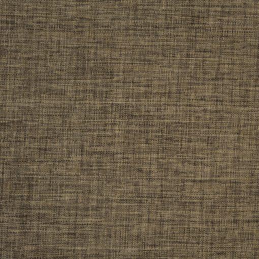 Kontinentalsäng LECTUS SELECT™, brun