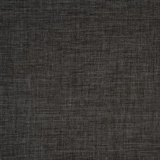 Kontinentalsäng LECTUS SELECT™, mörkgrå
