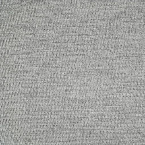 Sängklädsel ljusgrå LEctus