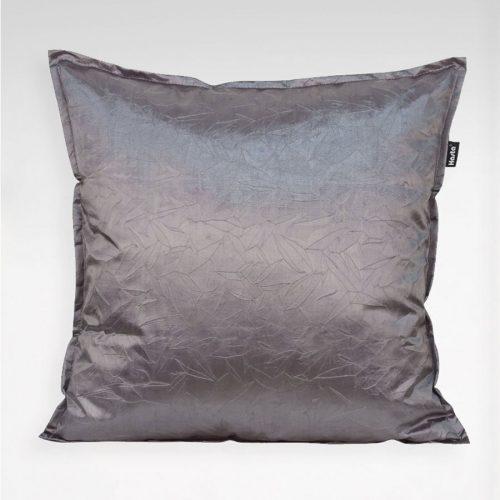 Kuddfodral Prisma, grå